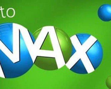 True or False - Lotto Max