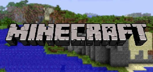 What is MINECRAFT? And Other Questions You Should Already Know The Answer To