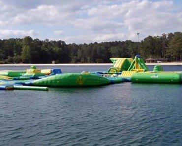 Wibit Water Sport
