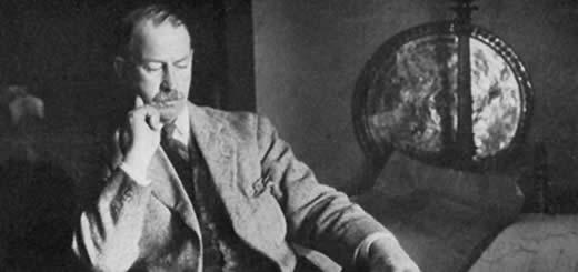 Percy Fawcett – The Real Indiana Jones