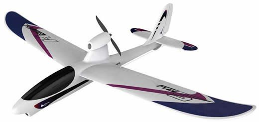 Personal Spy Planes