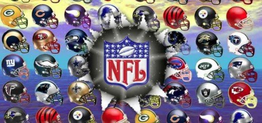 Which NFL Team Should You Really Be A Fan Of? Take This Quiz To Find Out