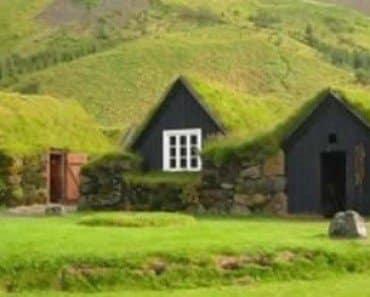 oddest custom built homes