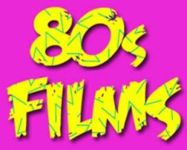 80s films quiz