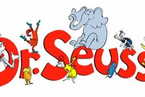 Inside The Mind Of Dr. Suess
