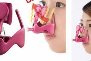 Beauty Lift High Nose Electric Nose Lift