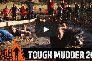 Tough Mudder – Where Playing Dirty Is The Name Of The Game