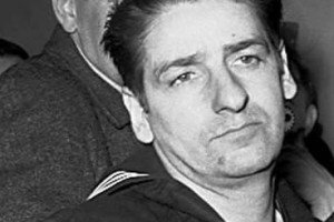 True Or False? Texas passed a resolution that honored the Boston Strangler