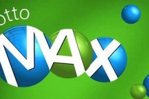 True Or False? A Winning Lotto Max 30 Million Dollar Ticket Was Voided