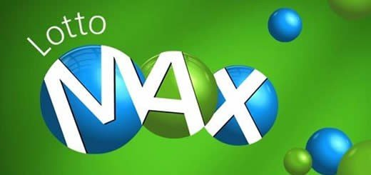 True or False - Lotto Max