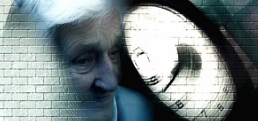 Elderly Surgery Wait Times