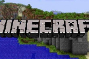 What Is MINECRAFT | And Other Questions You Should Know The Answer To
