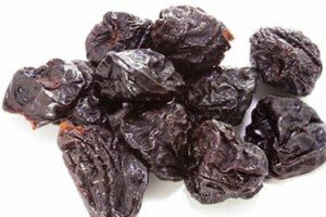 Prunes – More Than Just A Laxative