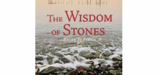 The Wisdom Of Stones