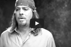 The World Turns And We Turn With It? Brad Pitt Chanel Parody