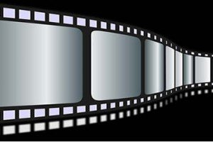 Are you ready for High Frame Rate Movies? By Clifford T. Hofferd