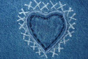 Wills Thoughts | Thank You Levi Strauss
