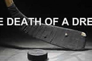 Death Of The NHL – By W. Lewis