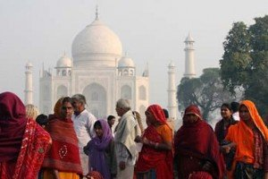India | From The Past To The Vast