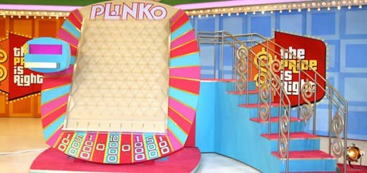 true or false plinko