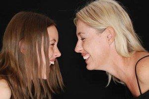 Why We Laugh   By Robert Provine, Ph.D.