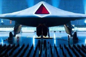 Watchdogs Say Ban Killer Robots Before It Is Too Late