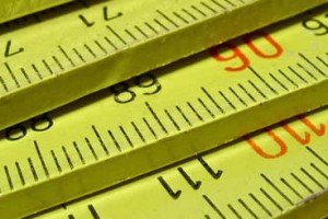 Why The United States Said No To The Metric System