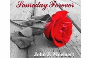 Someday Forever, By John Moelaert – Book Review