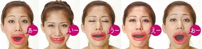 Face Slimmer Instructions