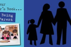 Not Your Mother's Book On Being A Parent – Book Review