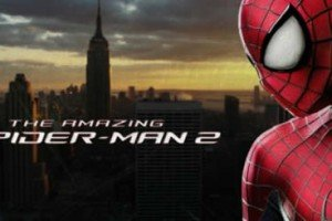 The Amazing Spider-Man 2 Review By Clifford T. Hofferd