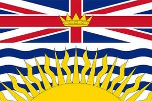 About British Columbia | Canada
