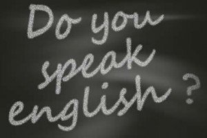 English Is A Hard Language To Learn Part 5 | By Ron Murdock