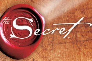 Anything To The Book The Secret?  By Ron Murdock