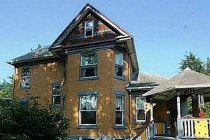 Haunted Homes For Sale