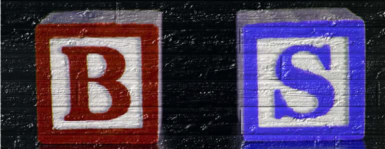 BS - Blocks