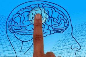 Myth Or Mindgames