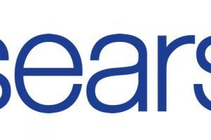 Letter To Sears Corporation Before Store Closures