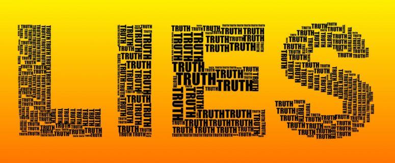 Trueth Lies